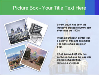 0000073507 PowerPoint Template - Slide 23