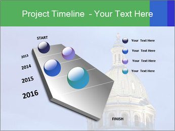 0000073507 PowerPoint Template - Slide 26