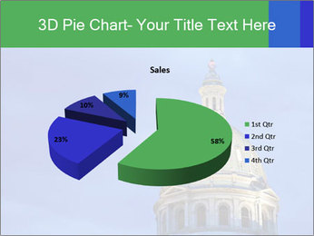 0000073507 PowerPoint Template - Slide 35