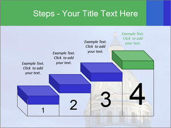 0000073507 PowerPoint Template - Slide 64