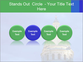 0000073507 PowerPoint Template - Slide 76