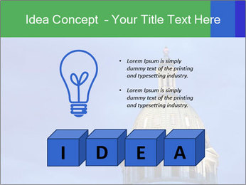 0000073507 PowerPoint Template - Slide 80