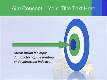 0000073507 PowerPoint Template - Slide 83