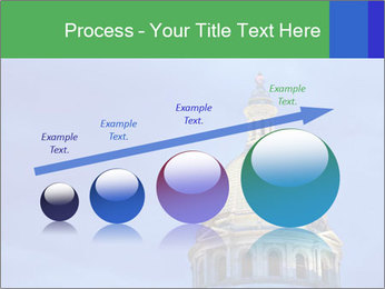 0000073507 PowerPoint Template - Slide 87