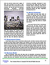 0000073507 Word Templates - Page 4