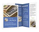 0000073508 Brochure Templates