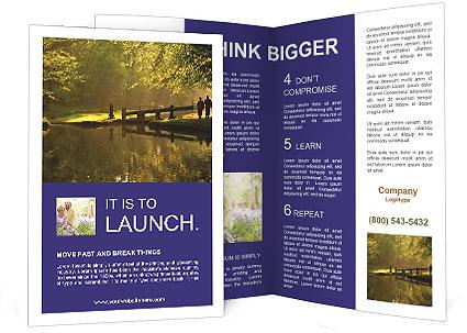 0000073509 Brochure Template