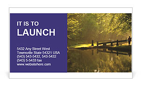 0000073509 Business Card Templates