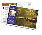 0000073509 Postcard Template
