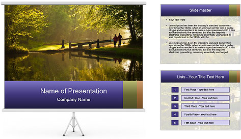 0000073509 PowerPoint Template