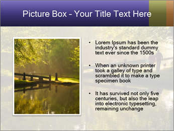 0000073509 PowerPoint Templates - Slide 13