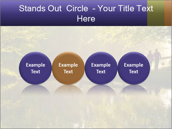 0000073509 PowerPoint Templates - Slide 76