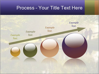 0000073509 PowerPoint Templates - Slide 87