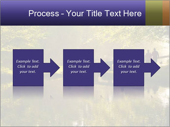 0000073509 PowerPoint Templates - Slide 88