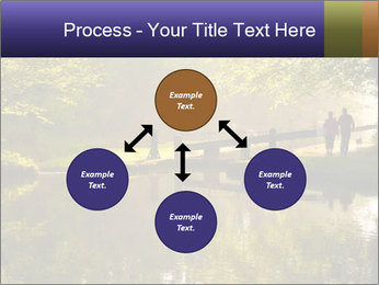 0000073509 PowerPoint Templates - Slide 91