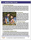 0000073509 Word Template - Page 8