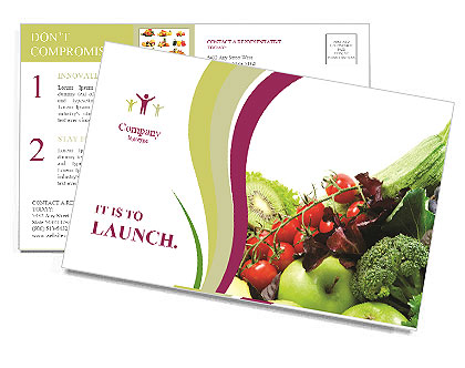 0000073510 Postcard Template