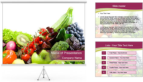 0000073510 PowerPoint Template