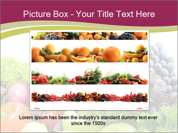 0000073510 PowerPoint Templates - Slide 15