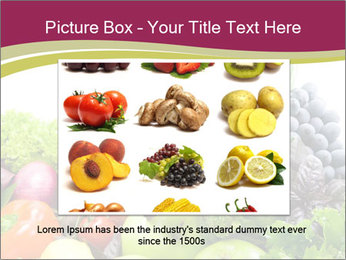 0000073510 PowerPoint Template - Slide 16