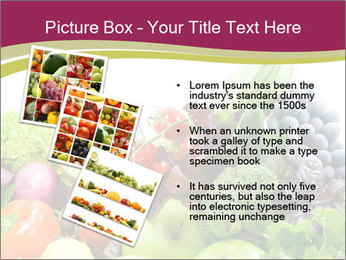 0000073510 PowerPoint Templates - Slide 17