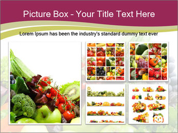0000073510 PowerPoint Templates - Slide 19