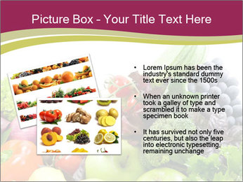 0000073510 PowerPoint Template - Slide 20