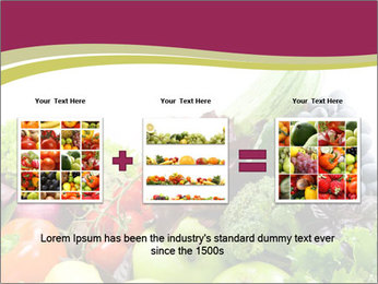 0000073510 PowerPoint Template - Slide 22
