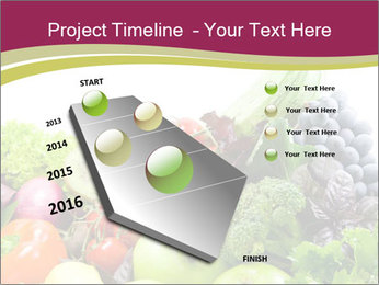 0000073510 PowerPoint Template - Slide 26