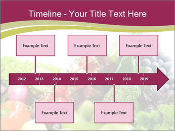 0000073510 PowerPoint Templates - Slide 28