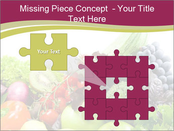 0000073510 PowerPoint Template - Slide 45