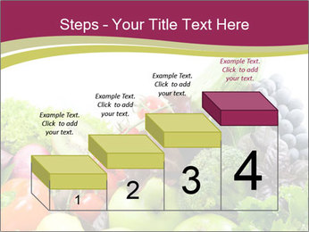 0000073510 PowerPoint Template - Slide 64