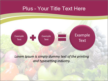 0000073510 PowerPoint Template - Slide 75