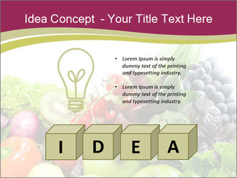 0000073510 PowerPoint Template - Slide 80