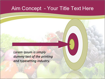 0000073510 PowerPoint Template - Slide 83