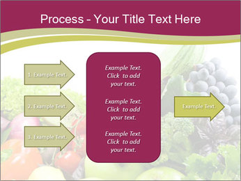 0000073510 PowerPoint Template - Slide 85