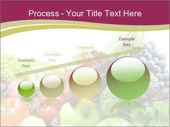 0000073510 PowerPoint Templates - Slide 87