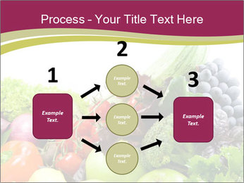 0000073510 PowerPoint Template - Slide 92