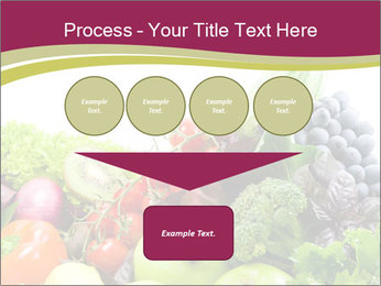0000073510 PowerPoint Template - Slide 93