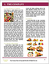 0000073510 Word Template - Page 3