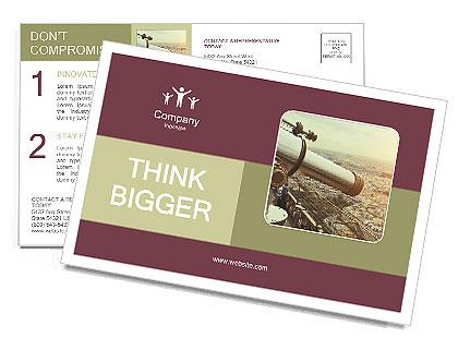 0000073511 Postcard Template