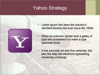 0000073511 PowerPoint Templates - Slide 11