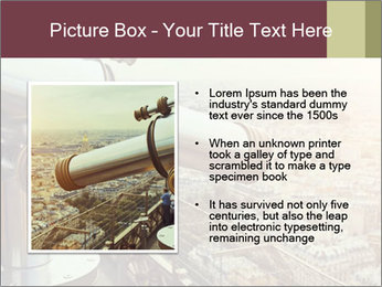 0000073511 PowerPoint Templates - Slide 13