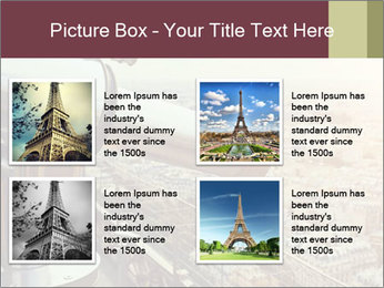 0000073511 PowerPoint Templates - Slide 14