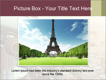 0000073511 PowerPoint Templates - Slide 16