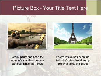 0000073511 PowerPoint Templates - Slide 18