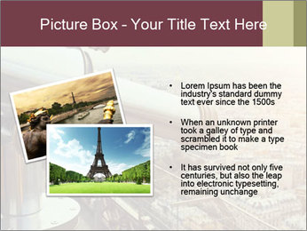 0000073511 PowerPoint Templates - Slide 20