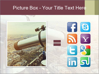 0000073511 PowerPoint Templates - Slide 21