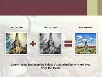 0000073511 PowerPoint Templates - Slide 22