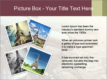 0000073511 PowerPoint Templates - Slide 23